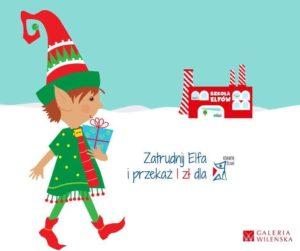 galeriawilenska.pl/zatrudnij-elfa
