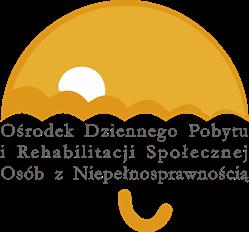 Ośrodek Dziennego Pobytu i Rehabilitacji Społecznej Osób Niepełnosprawnych