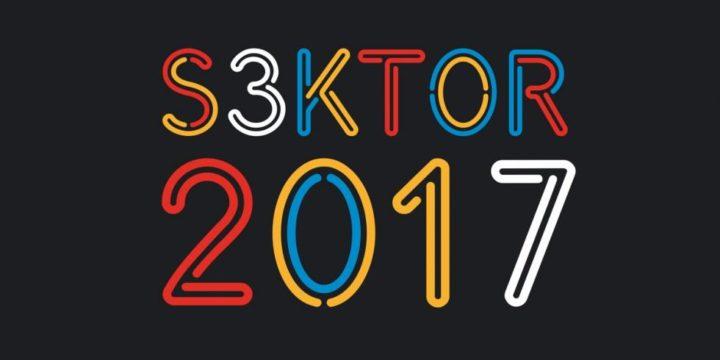 S3KTOR 2017